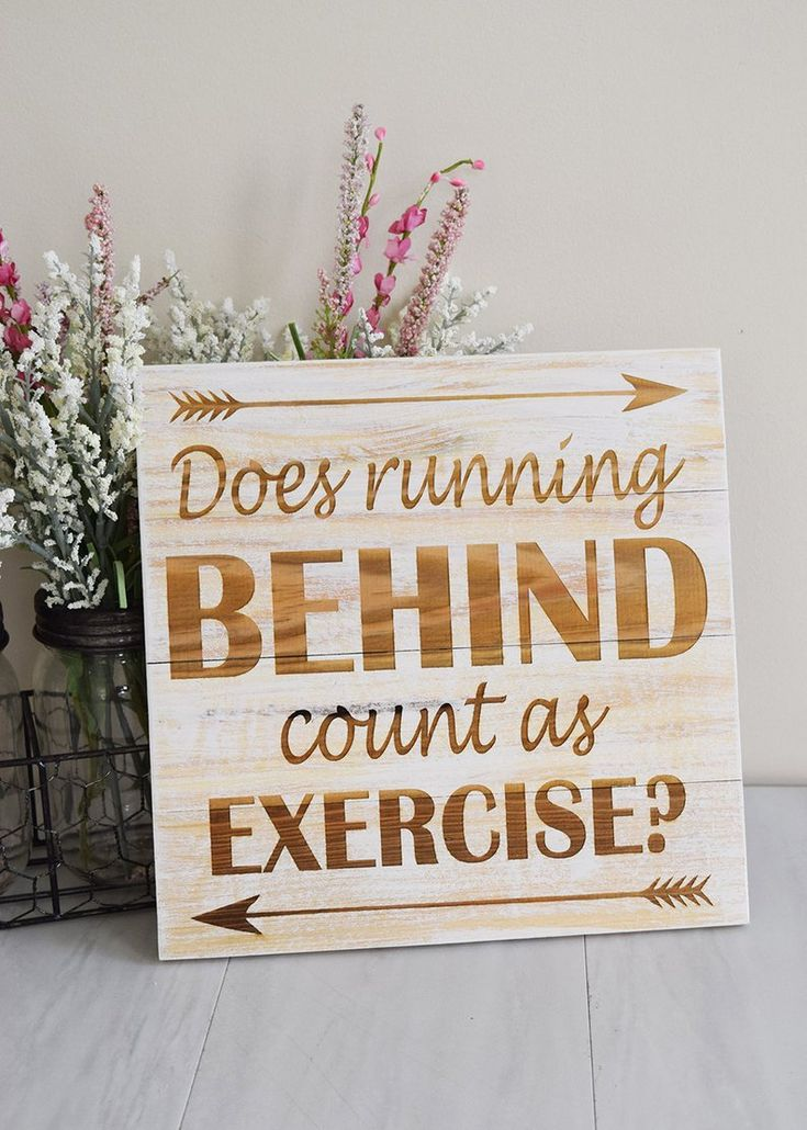 10x15 Room: Does Running Behind Count As Exercise 5x7 8x12 10x15 15x22
