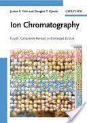 Ion Chromatography By James S. Fritz, Douglas T. Gjerde --- http://books.google.ca/books?id=pVbq62q1qGIC&pg=PR5&dq=Ion+Chromatography+By+James+S.+Fritz,+Douglas+T.+Gjerde&hl=fr&source=gbs_selected_pages&cad=2#v=onepage&q=Ion%20Chromatography%20By%20James%20S.%20Fritz%2C%20Douglas%20T.%20Gjerde&f=false