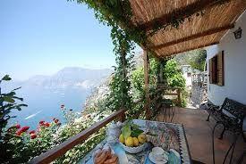 Картинки по запросу красивые итальянские дома