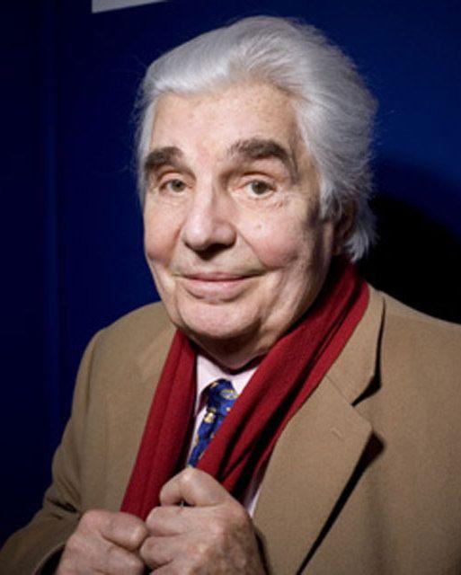 Roger Pierre, né le 30 août 1923 à Paris et mort le 23 janvier 2010[1]  Acteur…