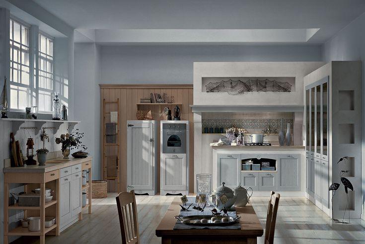 http://www.arredaeprogetta.com/cucine_muratura_moderne/arredo_cucine_muratura_slideXL.html