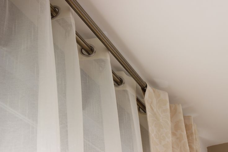 25 best ideas about cortinas opacas on pinterest - Cortinas opacas leroy merlin ...