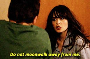 The 27 Most Relatable Nick Miller Quotes - BuzzFeed Mobile