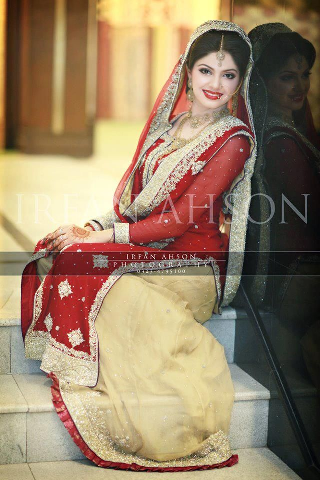 Pakistani-bridal-dresses-2013.jpg (640×960)