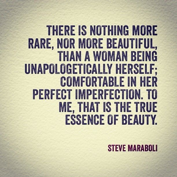 Self Worth Quotes for Women | found on pinterest com