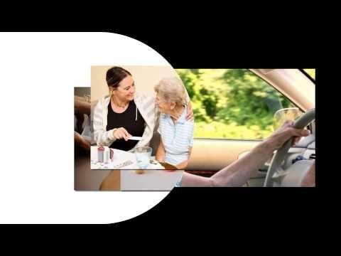 Elder Care - Caregiving Guidance - How to care for an aging parent - http://www.jrseovideopro.com/portfolio-item/encinitas-senior-care