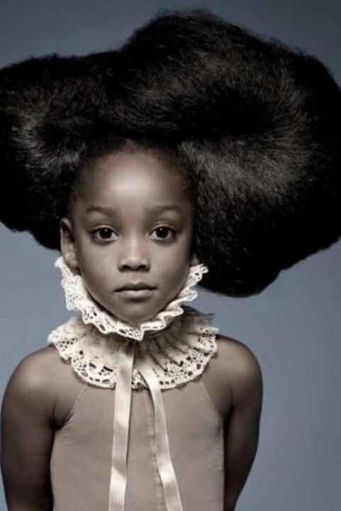 Little diva #kids #photography