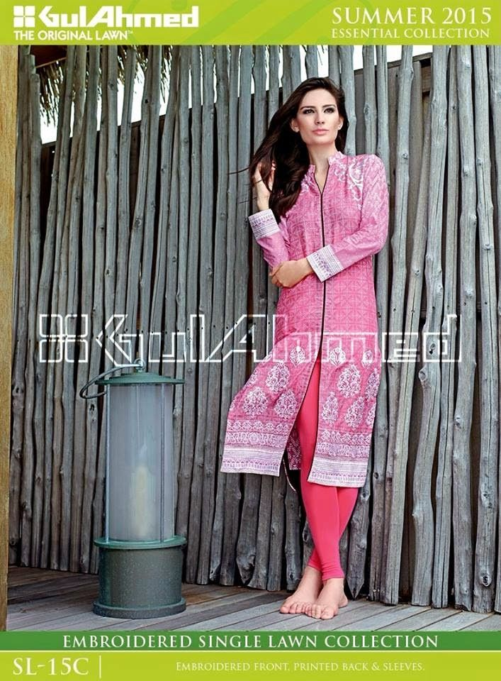 Pakistani Suits in Delhi | Pakistani Designer Suits | Salwar Kameez: April 2015