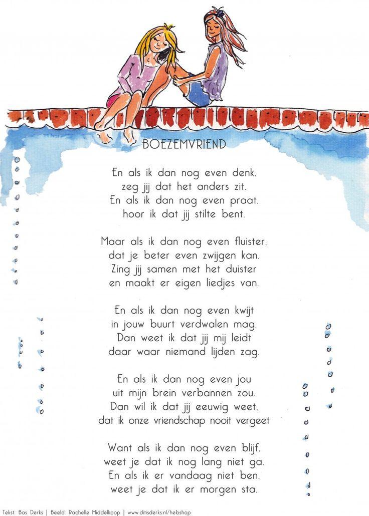 Dit is Derks  https://www.ditisderks.nl/gedichten-posters