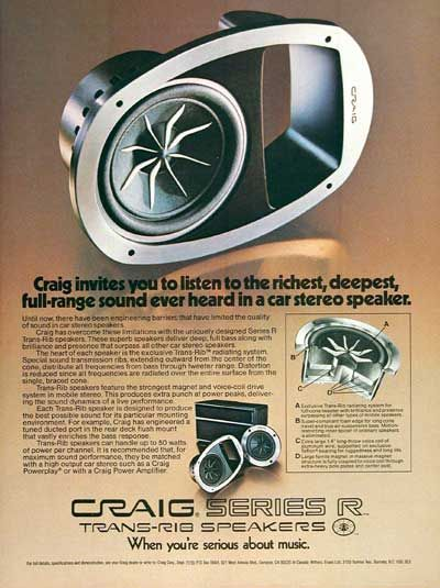 Best 25 Car Stereo Speakers Ideas On Pinterest Car Audio Car