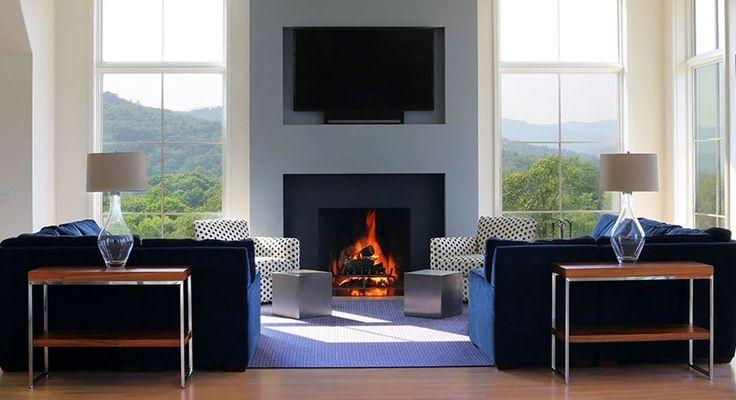 Hill House - Helios | house interior | house interior design | house interior colors | house interior ideas | dream home