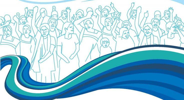 Manual activista Derecho al Agua y Saneamiento