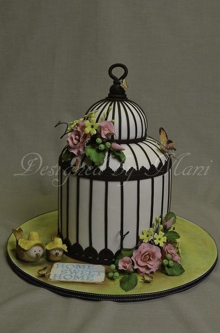 Google Afbeeldingen resultaat voor http://cakesdecor.com/assets/pictures/cakes/4784-438x.jpg