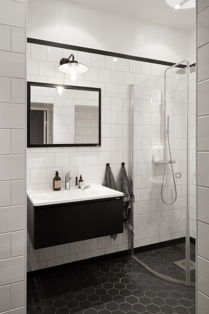 Meer dan 1000 ideeën over decoracion pisos pequeños op pinterest ...