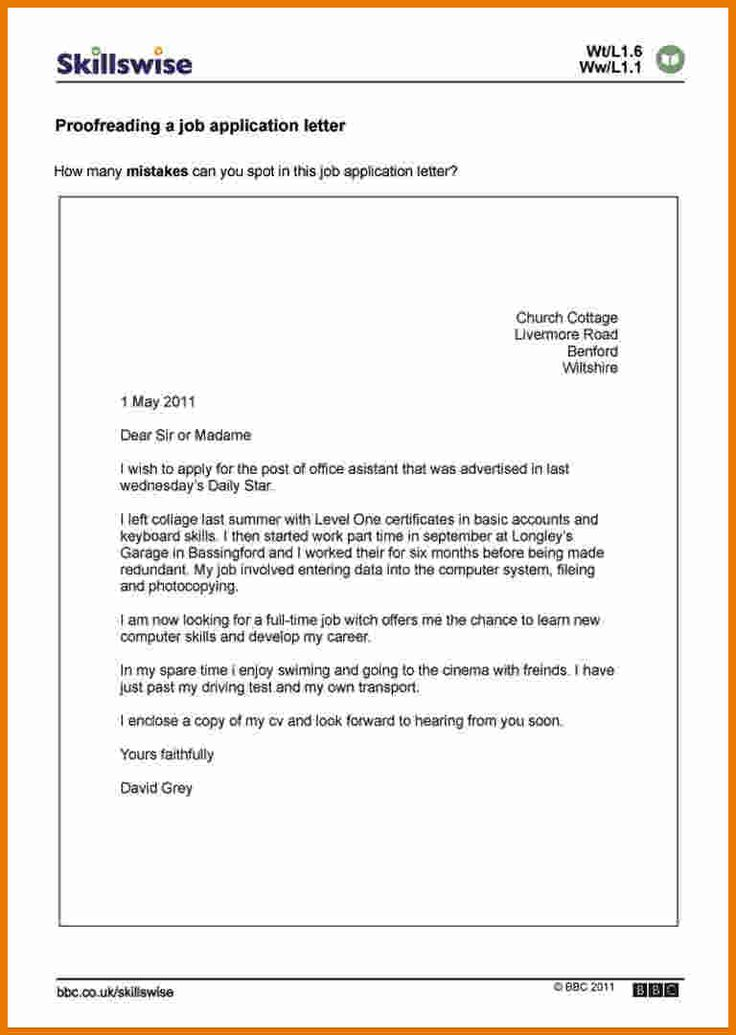 application letter for sales man job enedit proofreading - no objection certificate for job