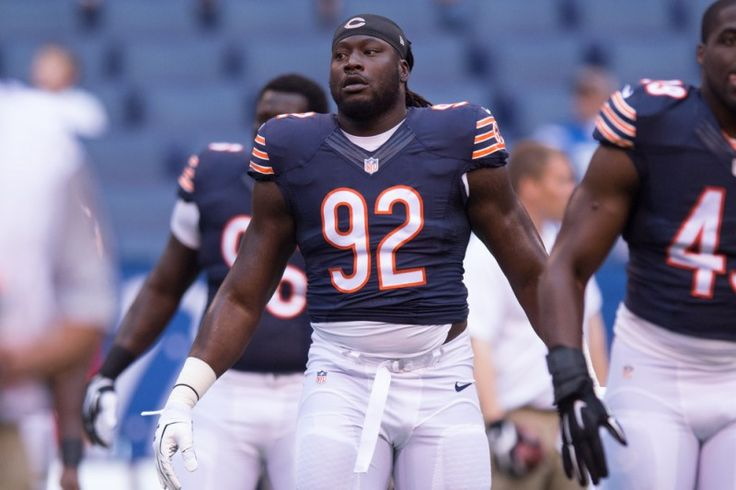 Chicago Bears get first win thanks to late-game heroics - It took four games but the Chicago Bears finally got a win Sunday afternoon at Soldier Field, squeaking past the Raiders by a final score of 22-20.....