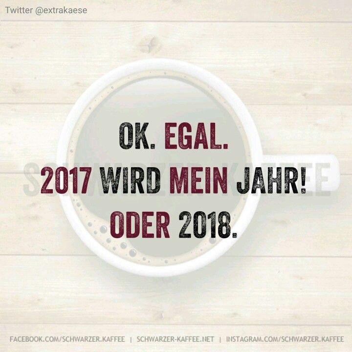 Silvester 2018 Sprüche