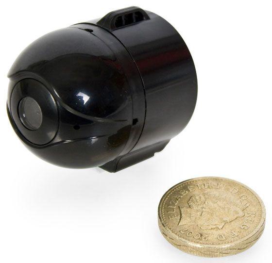 Smart-i Wireless Spy Camera  £79.99