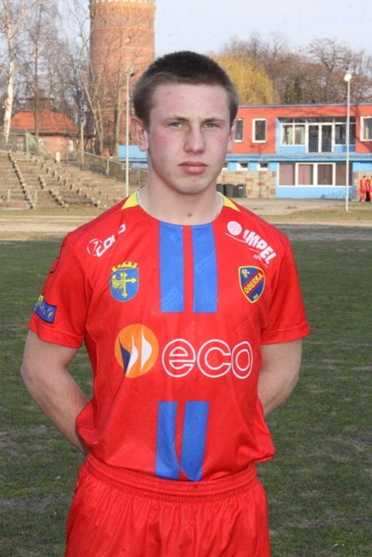 Denis Kumiec