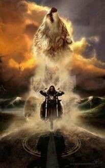 David Mann Art                                                                                                                                                                                 More