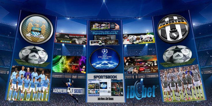 By : Felicia | UEFA Champions League | Manchester City vs Juventus Gmail : ag.dewibet@gmail.com YM : ag.dewibet@yahoo.com Line : dewibola88 BB : 2B261360 Path : dewibola88 Wechat : dewi_bet Instagram : dewibola88 Pinterest : dewibola88 Twitter : dewibola88 WhatsApp : dewibola88 Google+ : DEWIBET BBM Channel : C002DE376 Flickr : felicia.lim Tumblr : felicia.lim Facebook : dewibola88
