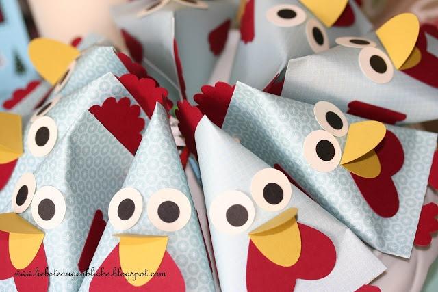 liebsteaugenblicke: Goodies für den Osterworkshop