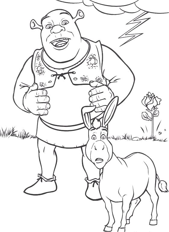 71 best Mesefigurk images on Pinterest Draw Coloring sheets