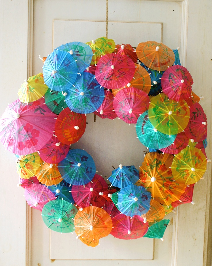 For those of us in the Southern Hemisphere who have Christmas in summer!