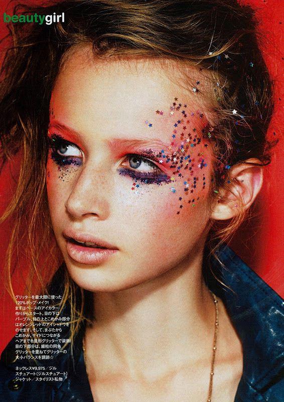 make up lund
