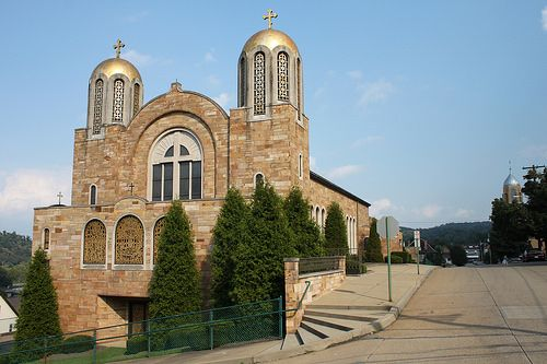 belle vernon catholic singles Catholic charities st sebastian regional school usccb daily readings diocesan lenten appeal belle vernon, pa 15012 (p) 724‑929‑9300 (f) 724‑930‑7611.