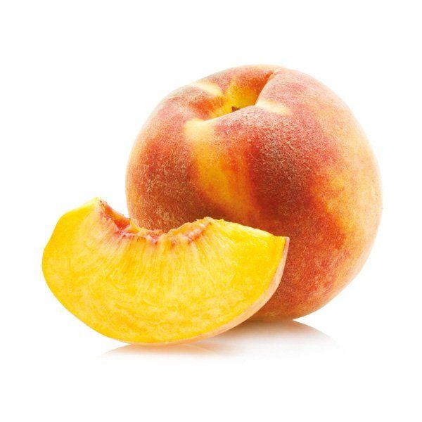 Brzoskwinia - Prunus persica 'Inka'