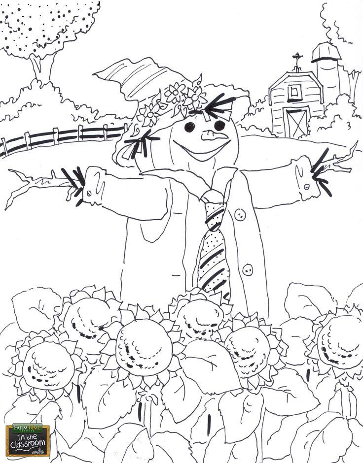 84 best Free Teaching Tools Kids 39