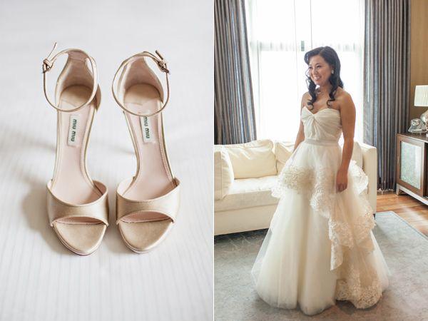 Glamorous Garden Wedding | Gardens, Outdoor weddings and Group