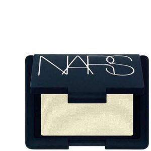 NARS Cosmetics Highlighting Blush Powder Albatross