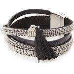 Simons Chic gypsy bracelet