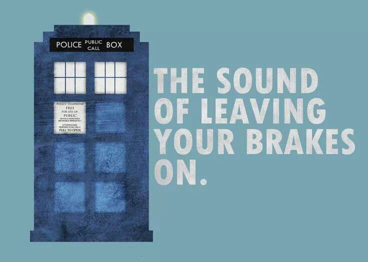 DOCTOR WHO TARDIS MODEL | More Tardis, Geek stuff and Wibbly ...