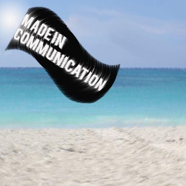 Buongiorno!!  AFFERRA LE NOSTRE OFFERTE!  Content marketing, social strategy, seo&sem, schede e-commerce, traduzioni, grafica.......... www.madeincommunication.net