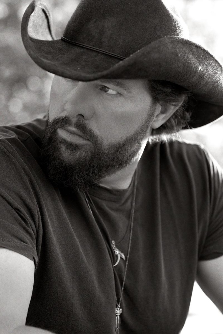 144 Best Toby Keith Images On Pinterest Country Boys