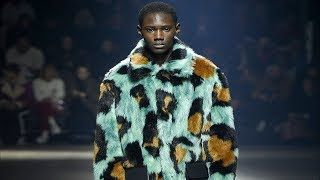 http://buysdresses.com/ Kenzo | Fall/Winter 2018/19 | Menswear | Paris Fashion Week http://ift.tt/2z6g8cR #pin #follow #fashion #style #cute #beauty #beautiful #instagood #instafashion #pretty #girls #dress #skirt #blouse #shirt #shopping #lady #model #styles #outfit #woman #bags #shoes #watches #men #Kenzo | Fall/Winter 2018/19 | Menswear | Paris Fashion Week