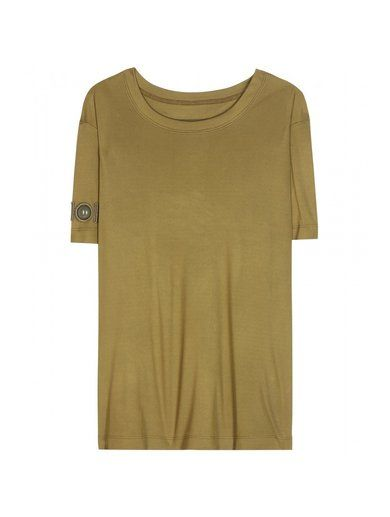 http://sellektor.com/all/mytheresa/strona-31Embellished T-shirt