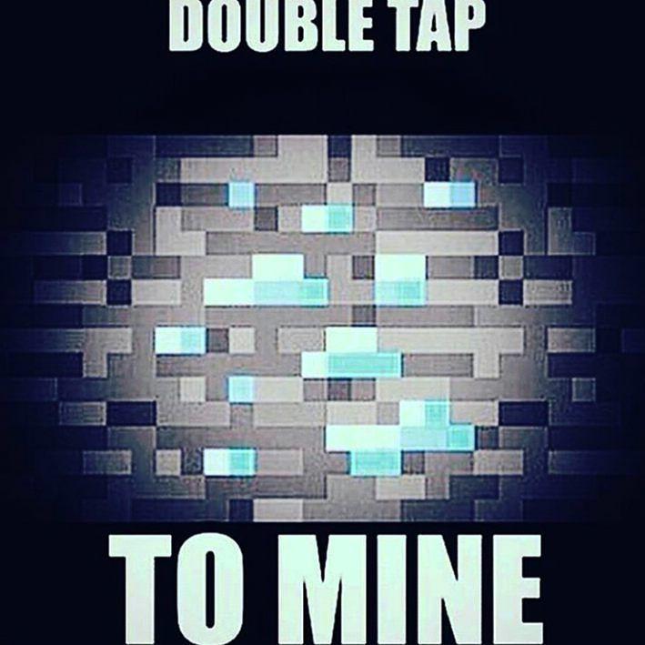 On instagram by robotgamer_42 #gameboy #microhobbit (o) http://ift.tt/2b4nIJp #lol #sub4sub #pokemon20 #pokemon #glurak #glumanda #p #hashtag #ostern #osternest #o #love #nintendo #game  #gba #photoshop #like4like #subme #togepi #ostern #osternest #minecraft #mc