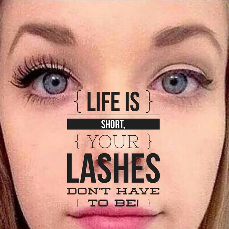 Life is short, your lashes don't have to be! Get your 3d Fiber Lash Mascara here, only $29! www.youniqueproducts.com/lindsayhuff