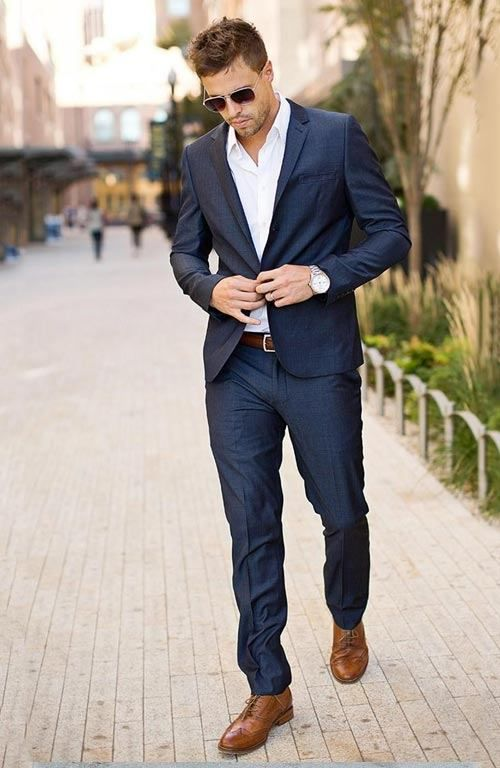 Business Casual Attire For Wedding Men S Outfits 27 Ideas To Dress