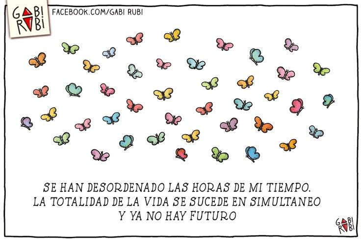almendra+pescado+rabioso+lagrima+gabi+rubi+mariposa+dibujo+rock+nacional+sui+generis+seru+giran+poesia+(4).jpg (800×533)