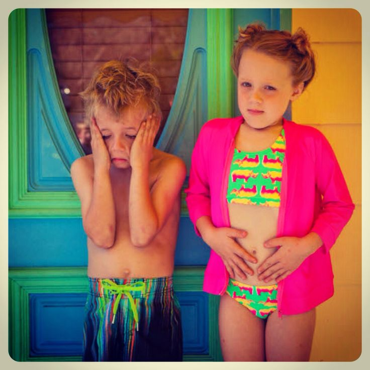 Happy Monday! NEW Kids Laser Beams Boardshorts $35, Zulu Rhino print Bikini Set $40 & Pink Long Sleeve Rashie with 50+ UPF Sun Protection $35! SHOP KIDS HERE: http://www.swimheaven.com.au/kids.html?cat=111 #swimheaven #swimwear #swimming #kids #kidsswimwear #VeryBadDay #workingwithkids #behindthescenes #sun #summer #sunsafe #sunsmart #bikinis #fashionblog #fashionswimwear #fashionshoot #photoshoot #digitalghosts #fashion