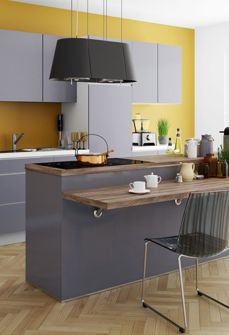 Meubles En Kit Emk Kitchen Design Contemporary White White Kitchen Design Contemporary Kitchen Design