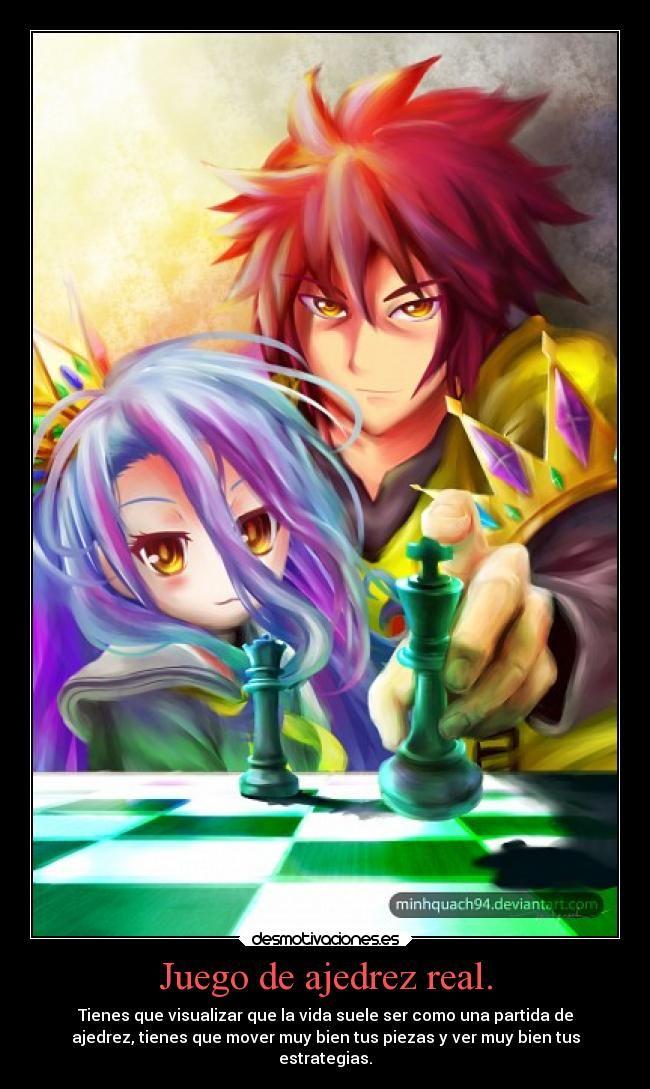 No Game No Life Shiro Nai Sads T Shiro Gaming And Anime