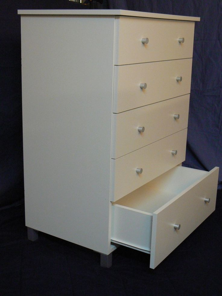 22 best images about diy dressers and chest of drawers on pinterest 6 drawer dresser printers. Black Bedroom Furniture Sets. Home Design Ideas