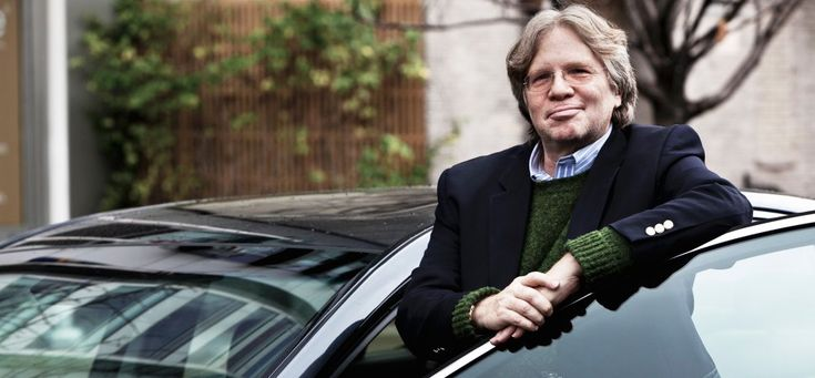 David Rose: What Angel Investors Look For in a Startup