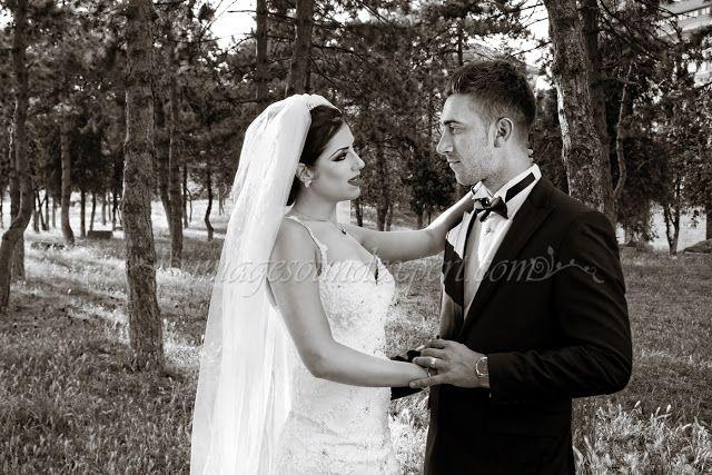 Image and Sound Expert - fotograf nunta constanta, sedinta foto nunta